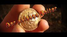 Schatzsuche: Der goldene Reiter