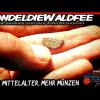 Sondeln / Metal Detecting – Mehr Mittelalter, mehr Münzen…